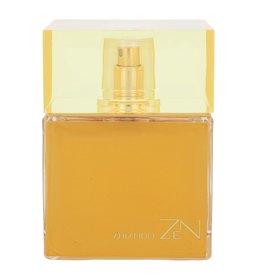 Shiseido Zen woda perfumowana 100 ml
