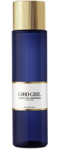 Carolina Herrera Good Girl Żel pod prysznic 200 ml