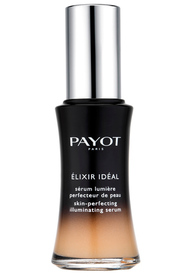 Payot Elixir Ideal Skin-Perfecting Illuminating Serum rozświetlające 30 ml