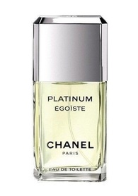 Chanel Egoiste Platinum woda toaletowa 50 ml