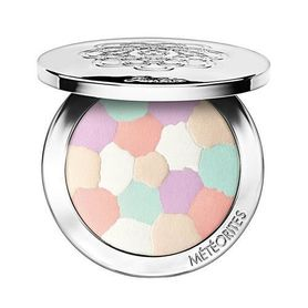 Guerlain Meteorites Compact Light-Revealing Powder Odcień 2 Light 10 g