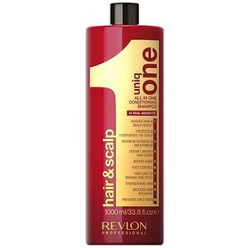 Revlon Professional Uniq One Conditioning Szampon 1000 ml