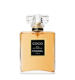 Chanel Coco woda perfumowana 100 ml UNBOX