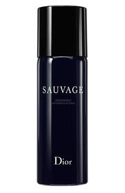 Christian Dior Sauvage dezodorant perfumowany 150 ml