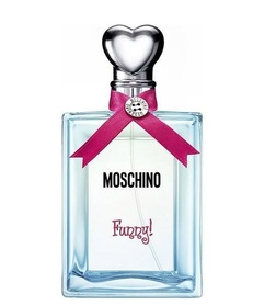 Moschino Funny woda toaletowa 100 ml