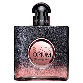Yves Saint Laurent Black Opium Floral Shock woda perfumowana 50 ml