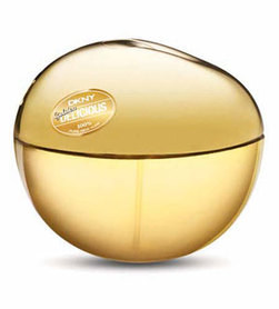 DKNY Golden Delicious woda perfumowana 100 ml