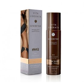 Vita Liberata pHenomenal 2 - 3 Week Tan Lotion Samoopalacz 150 ml Dark