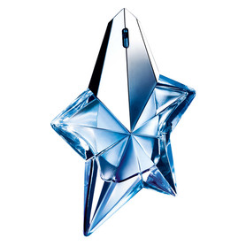 Thierry Mugler Angel woda perfumowana 50 ml