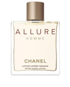 Chanel Allure Homme woda po goleniu 100 ml