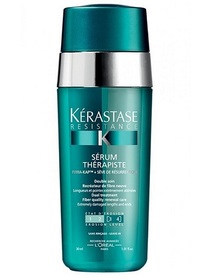 Kérastase Resistance K Sérum Thérapiste Serum do włosów 30 ml