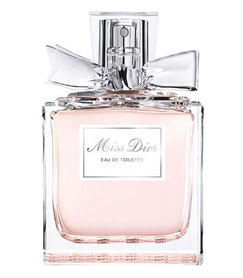 Christian Dior Miss Dior 2013 woda toaletowa 100 ml