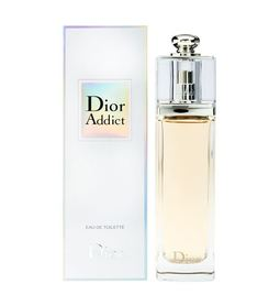 Christian Dior Addict 2014 woda toaletowa 100ml