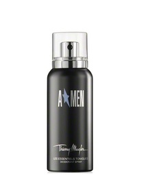 Thierry Mugler Amen Deodorant 125 ml
