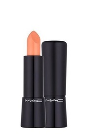 MAC Mineralize Rich Lipstick Pomadka do ust Meta Fabulous 3,6 g