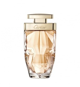 Cartier La Panthere Legere woda perfumowana 75 ml