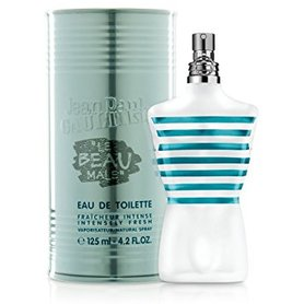 Jean Paul Gaultier Le Beau Male woda toaletowa 75 ml