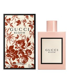 Gucci Bloom woda perfumowana 30 ml