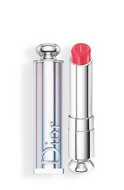 Dior Addict Lipstick Pomadka do ust 554 It Pink 3,5 g