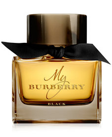 Burberry My Burberry Black Perfumy 50 ml