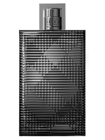 Burberry Brit Rhythm woda toaletowa 50 ml