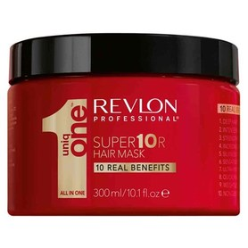 Revlon Professional Uniq One Superior Hair Mask Maska 300 ml