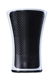 TANGLE TEEZER Aqua Splash Hairbrush Szczotka do włosów Black
