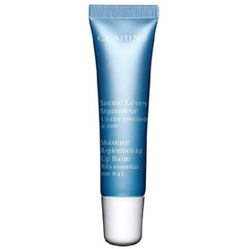 Clarins Moisture Replenishing Lip Balm Balsam do ust 15 ml