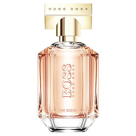 Hugo Boss Boss The Scent For Her woda perfumowana 100 ml