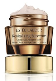 Estee Lauder Revitalizing Supreme Anti Aging Eye Balm Krem pod oczy 15 ml
