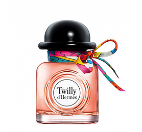 Hermes Twilly d´Hermes woda perfumowana 85 ml UNBOX
