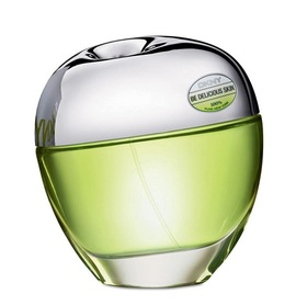 DKNY Be Delicious Skin woda toaletowa 100 ml Hydrating