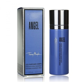 Thierry Mugler Angel Dezodorant 100 ml