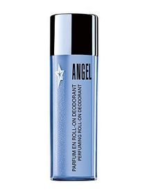 Thierry Mugler Angel Dezodorant 50 ml