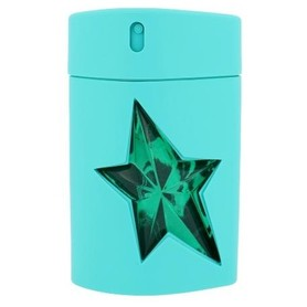 Thierry Mugler Amen Kryptomint  woda toaletowa 100 ml