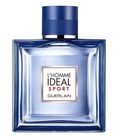 Guerlain L Homme Ideal Sport woda toaletowa 100 ml