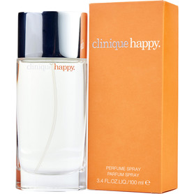 Clinique Happy woda perfumowana 100 ml