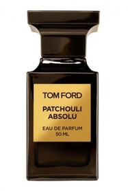 Tom Ford Noir woda perfumowana U 50 ml