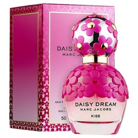Marc Jacobs Daisy Dream Kiss woda toaletowa 50 ml