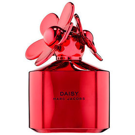 Marc Jacobs Daisy Shine Redwoda toaletowa 100 ml