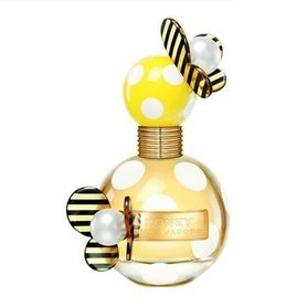 Marc Jacobs Honey woda perfumowana 100 ml