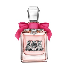 Juicy Couture La La woda perfumowana 100 ml