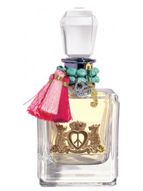 Juicy Couture Peace, Love and Juicy Couture woda perfumowana 100 ml