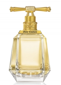 Juicy Couture I Am Juicy Couture woda perfumowana 50 ml
