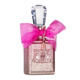 Juicy Couture Viva La Juicy Rose woda perfumowana 100 ml