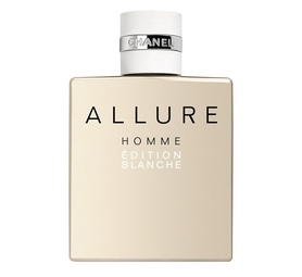 Chanel Allure Edition Blanche woda perfumowana 50 ml