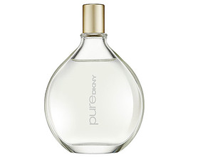 DKNY Pure A Drop of Vanilla woda perfumowana 100 ml TESTER