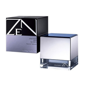 Shiseido Zen For Men woda toaletowa 100 ml
