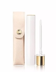 Chanel Coco Mademoiselle Collection Cambon Perfumy  6 g