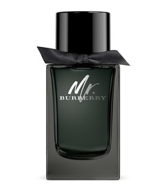 Burberry Mr. Burberry woda perfumowana 150 ml